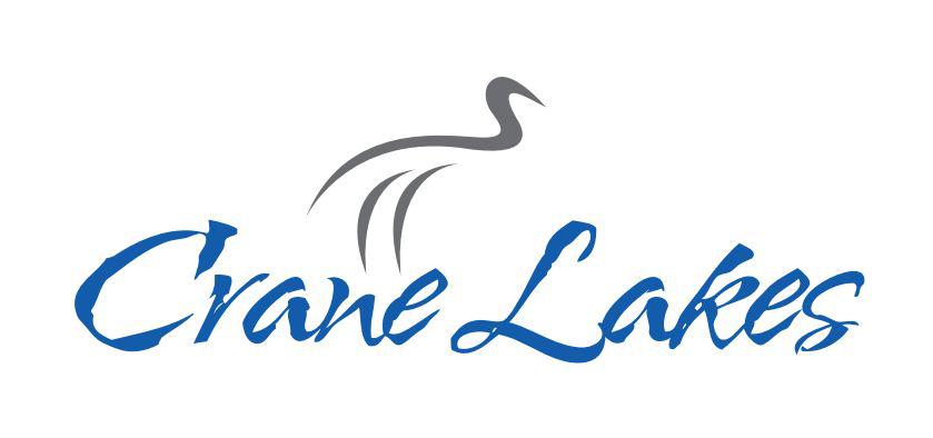 Crane Lakes